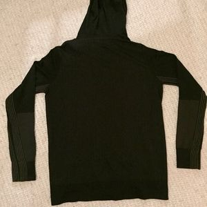 9de55518a952 Nike Jackets   Coats - 1 hr price drop! Nike Epic Threads Dri-Fit